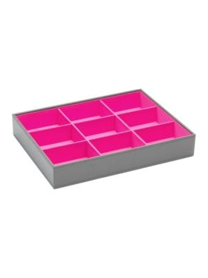 Jewelry Box Tray @...