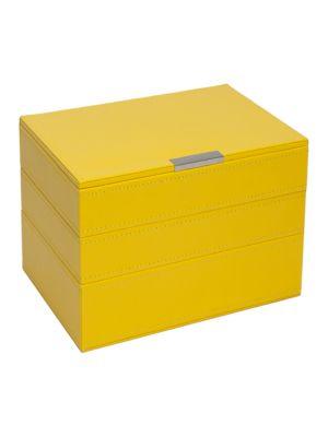 Jewelry & Accessory Box...