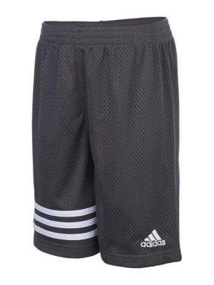 Little Boys Impact Shorts...
