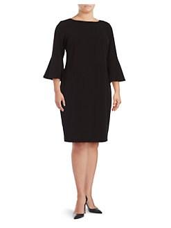 Women S Plus Size Workwear Lord Taylor