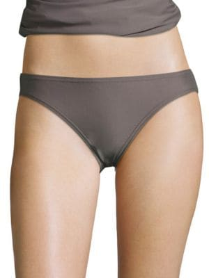 Moon Lani Swim Bottom by Prana