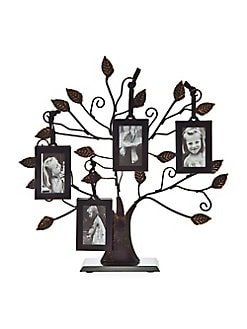 Home Home Decor Picture Frames Accents Lordandtaylorcom