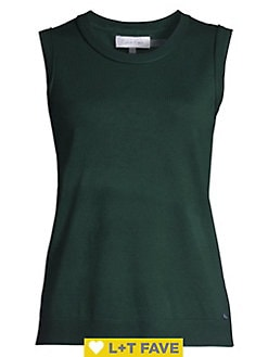 6ffe938d Women's Clothing: Plus Size Clothing, Petite Clothing & More | Lord ...