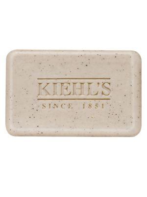 Grooming Bar Soap/7.05 oz 500033838293