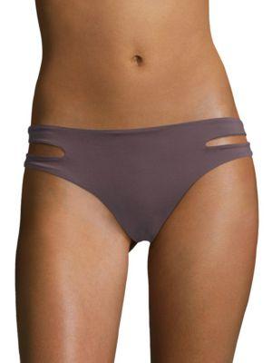 Estella Bikini Bottom by LSpace