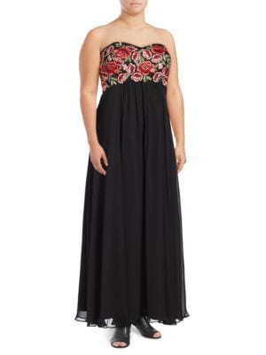 Womens Prom Dresses Clothing Lord Taylor