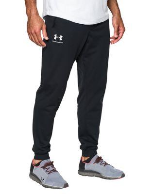 Sportstyle Jogger Pants...