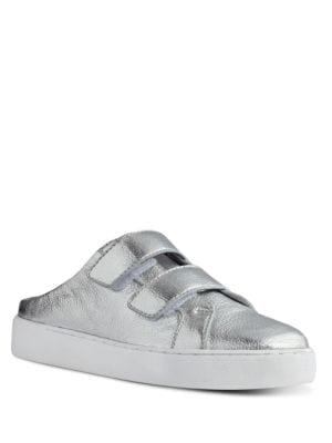 Poeton Slide Sneakers by Nine West