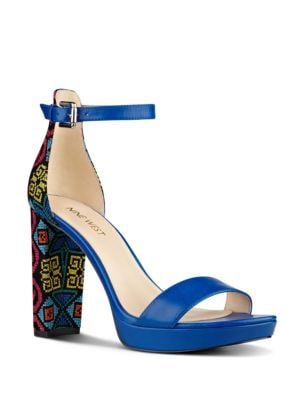 Dempsey Sandals by Nine West