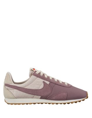Women's Pre-Montreal Racer Sneakers by Nike