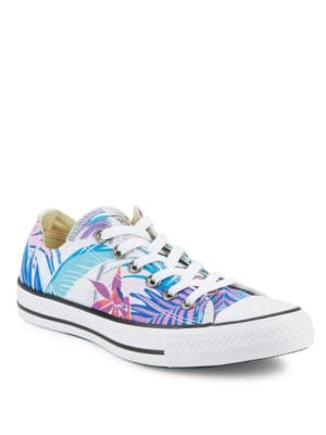 Chuck Taylor All Star Unisex Sneakers by Converse