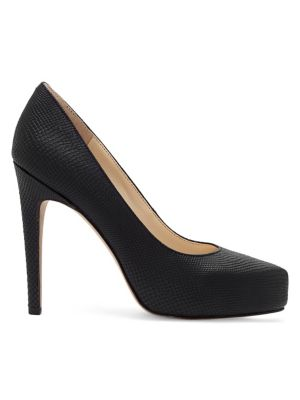 Parisah Point Toe Pumps by Jessica Simpson