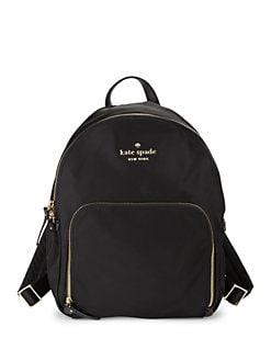 Handbags And Backpacks Lord Taylor
