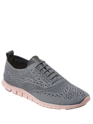 Stitch Lite Slip-On Sneakers by Cole Haan