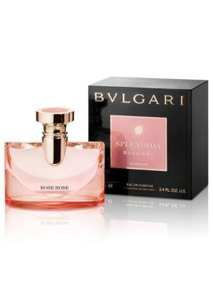 Image of Splendida Rose Rose Eau de Parfum
