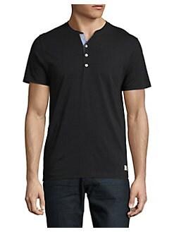 cc0499cfaafa9 Men - Clothing - lordandtaylor.com