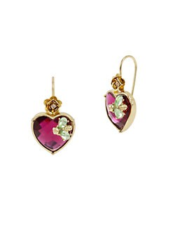 f69473e2b9d372 Jewelry & Accessories: Earrings, Scarves, Fashion Jewelry & More ...