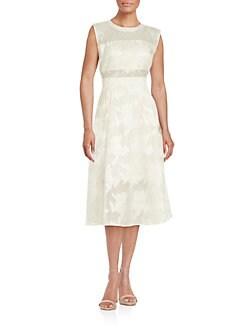 8f9544c475b Shop All Women s Clothing