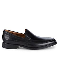 Men's Dress Shoes: Oxfords, Loafers