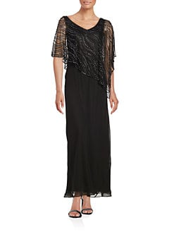 Mother of the Bride and Mother of the Groom Dresses  50bf57f1828f
