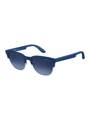 Image of 52mm Carrera 5024 Sunglasses
