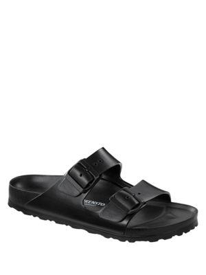 Image of Arizona EVA Essentials Sandals