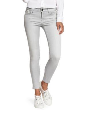 Margaux Instasculpt Ankle Skinny Jeans 500042875245