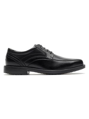 Style Leader II Oxfords...