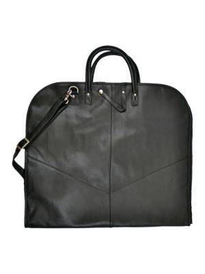 Garment Bag Suitcase...