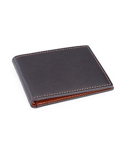 3e6c28f70 Wallets and Money Clips for Men | Lord + Taylor