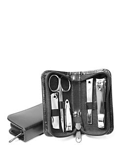 679bb91b595a Grooming Accessories  Toiletry Kits   More