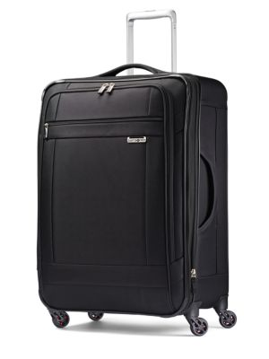 Solyte Spinner Suitcase...