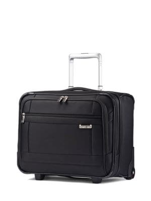 Solyte Carry-On Wheeled...
