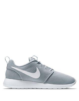 Roshe Low Top Sneakers...