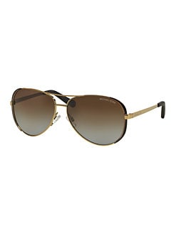 bfe6f772616a Michael Kors | Jewelry & Accessories - Sunglasses & Readers ...