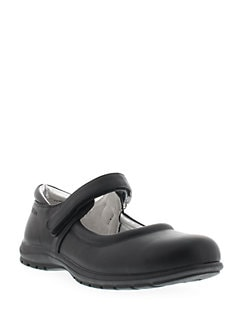 edeca9d11d61d Kids' Shoes: Girls', Boys' & Baby Shoes | Lord + Taylor