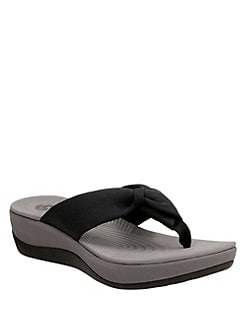 0cd29bf71e0c Women s Sandals   Slides