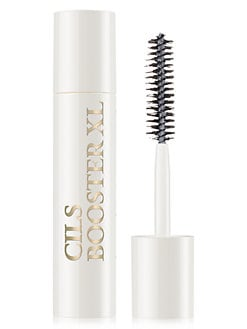 e55536b4be1 QUICK VIEW. Lancôme. Cils Booster XL Mascara Base Travel Size. $13.00. This  product rates 5 ...