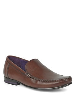 234ec67da Product image. QUICK VIEW. Ted Baker London