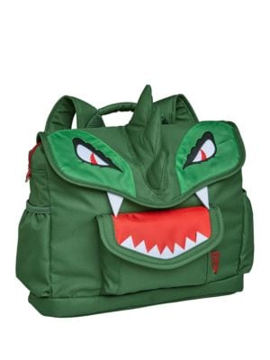Dino Pack Backpack Small