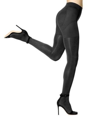 Image of Shaping Tights