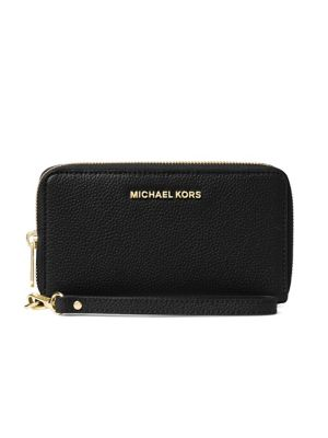 Mercer Large Leather...