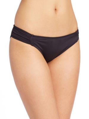 Algiers Hipster Bikini Bottom by Trina Turk