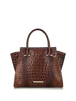 bcaa3052b Handbags and Backpacks | Lord + Taylor