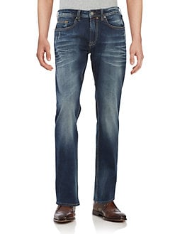18e4ea80 Men's Clothing: Mens Suits, Shirts, Jeans & More | Lord + Taylor