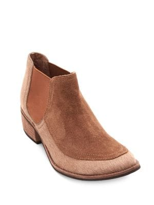 Ultra Slip-On Ankle Boots by Matisse