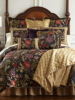 Homegoods Travel Accessories Shop Bedding Home Decor Luggage