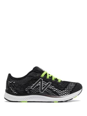 Vazee AGLV2 Agility Trainer Sneakers by New Balance