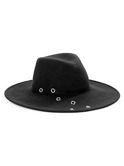 2b36cbffb4f Women s Hats and Hair Accessories
