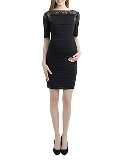 168f54e8a6709 Women's Clothing: Plus Size Clothing, Petite Clothing & More   Lord ...